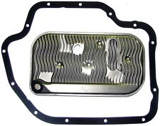 A/T Filter Kit -PRO-KING AUTOMOTIVE PRODUCTS FK106- TRANSMISSION FILTERS