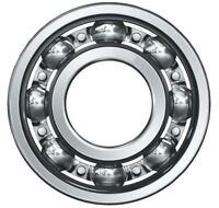 Cojinete / Rodamiento Bolas / Rodillo 6207 35X72X17 mm 35 x 72 17