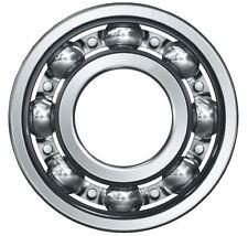 Cojinete / Rodamiento Bolas / Rodillo 4209  45X85X23 mm 45 x 85 23 FORD TRANSIT