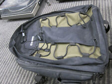 Canon Quality Camera Backpack, Nice Condition, Quality, Comfortable, Protective