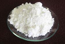 Titanium Dioxide, FCC, >99%  5 ounces