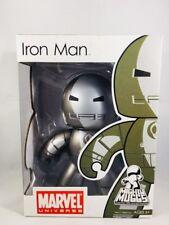 Marvel Universe Iron Man Mighty Muggs Figure