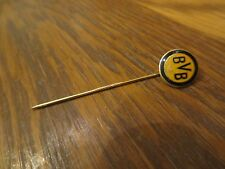 Football collection Pins épingle ancien émaillé BVB 09
