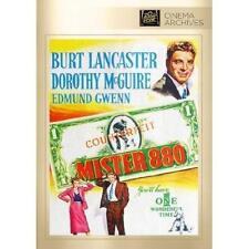 Mister 880 (DVD, 2013)