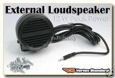 MLS-200 External Speaker for FTM10R FTM-10E IP55 water proof