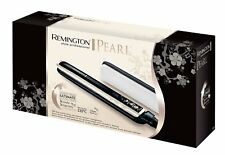 ORIGINAL REMINGTON S9500 PEARL ADVANCED STYLER HAIR STRAIGHTENER NEW & SEALED
