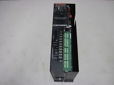 WARRANTY Giddings & Lewis Centurion DS110 Brushless Drive DS100 401-34201-13