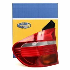 Genuine Marelli for BMW X5 E70  LED  Tail Light Rear Left Outer w/bulb holder