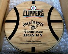 Jack Daniels tennessee honey Los Angeles Clippers Barrel Honey Free Shipping