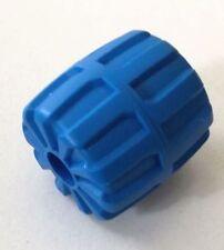 LEGO 20X RUOTE MOTO PICCOLE STRADA MIX LOTTO KG SET SPED GRATIS SU ACQUISTI