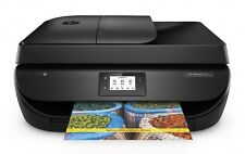 HP OfficeJet 4650 All-in-One Wireless Inkjet Printer & Fax.Boxing Day SALE.