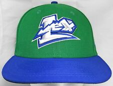 Lexington Legends MLB/MiLB New Era 59fifty 2016 All-Star Game fitted cap/hat