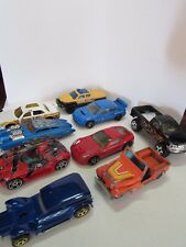 9 used Toy Diecast Toy Cars Togokahn Red 2000 Evil Twin Yatming Jeep 1997 F150