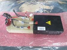 Agilent 0950-4017 E7087-66201 VAD610692 PQ253 Power Supply 100-250V 4.5A