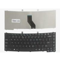 1x English Keyboard Replacement For Acer Extensa 4230 4420 4630 5220 Laptop
