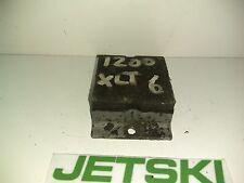 YAMAHA ENGINE MOUNT 1200 XLT Jetski JET SKI