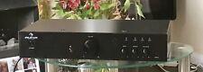 Nice Auna Multimedia Stereo Amplifier