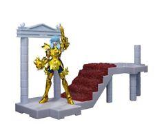 New Bandai D D Panoramation Saint Seiya Pisces Aphrodite Pvc figure from Japan