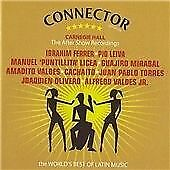 Various Artists - Carnegie Hall (The After Show Recordings, 2009)