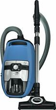 Miele Blizzard Cx1 Turbo Team Canister Vacuum Cleaner