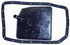 Auto Trans Filter Kit PTC F-307