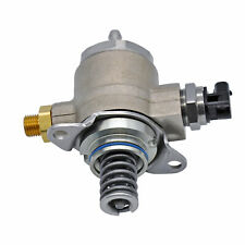 High Pressure Fuel Pump for AUDI A4 A5 A6 TT allroad Quattro  L4 1.8L 2.0L