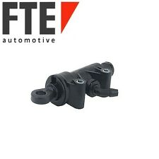 NEW BMW E36 318 323 328 M3 Z3 MCoupe Clutch Master Cylinder FTE OEM