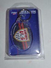 Acrylic Key Ring Usa Soccer Team