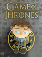 Funko Mystery Mini - Game Of Thrones (Series 4) - Theon Greyjoy (1/72)