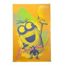 Despicable Me   Minions Banana 22x34 Standard Wall Art Poster