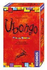 Kosmos Mitbring-Spiele Ubongo Mitbringspiel - Neue Edition 2015 (699345)