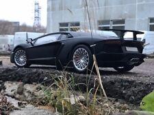 Pocher Lamborghini Aventador SV Spoiler 1/8
