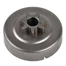 ".325"" 7T Clutch Cover Drum Replaces for Stihl 021 023 025 MS230 MS250 Chainsaw"