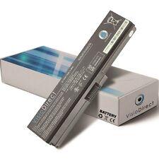 Batterie type PA3634U-1BAS pour ordinateur portable