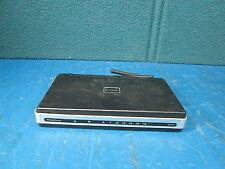 D-Link Wireless  Router DIR-635 4-Port BIR635ANA.A1