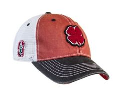 Black Clover Stanford University Collegiate 2T Vintage Hat