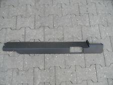 Volvo 940 945 S90 V90 Abdeckung Verkleidung oben rechts 1386987