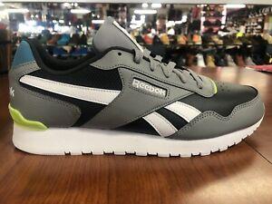 Reebok Classic Harman  DV7566 Men's Athletic Shoes Size 10.5 *NEW*