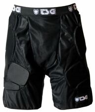 TSG Crash Pant Protektorenhose - XL