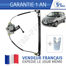 kit reparation leve vitre renault scenic 2 en vente ebay. Black Bedroom Furniture Sets. Home Design Ideas