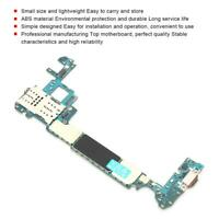 Cellphone Motherboard Motherboard Mainboard Replacement For Samsung Galaxy A320