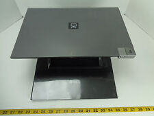 Dell Laptop Docking Station Monitor Stand Computer Accessory SKU B CS