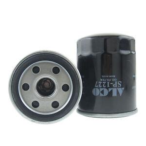 Alco Ölfilter SP-1227