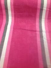 Osborne And Little Kashan Design 2 Metre Piece In Pink