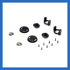 DJI Inspire 1 Part 99 1345LS Propeller Mounting Plate Kit(for 1345T 1360T Props)