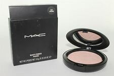 MAC Beauty Powder Light Sunshine 10g/0.35 Oz. NIB Guaranteed Authentic