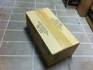 original Kyocera FK-3300 302TA93040 Fuser ECOSYS M3655idn M3660idn  neu B