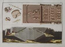 Persien Iran Persepolis Darius Xerxes Artaxerxes Schiraz Marvdascht Antike Ruine