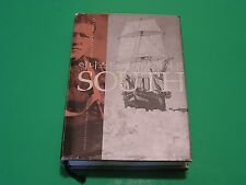 South Ernest Shackleton Autobiography Korean Edition HBDJ Historical Sailing