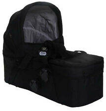 Mountain Buggy Carrycot in Black For Duet Stroller Brand New!